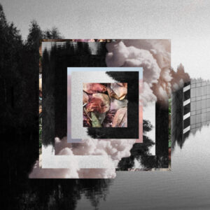 Maarja Nuut & Ruum - Muunduja - Artwork sm