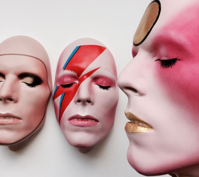Mark-Wardel-aka-Trademark-Masks-bowie-masks