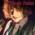 Rhoda2