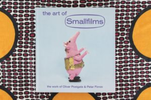 SmallfilmsFC