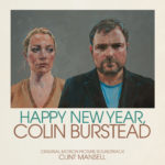 happy-new-year-colin-burstead_1200