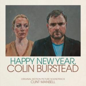 happy-new-year-colin-burstead_1200