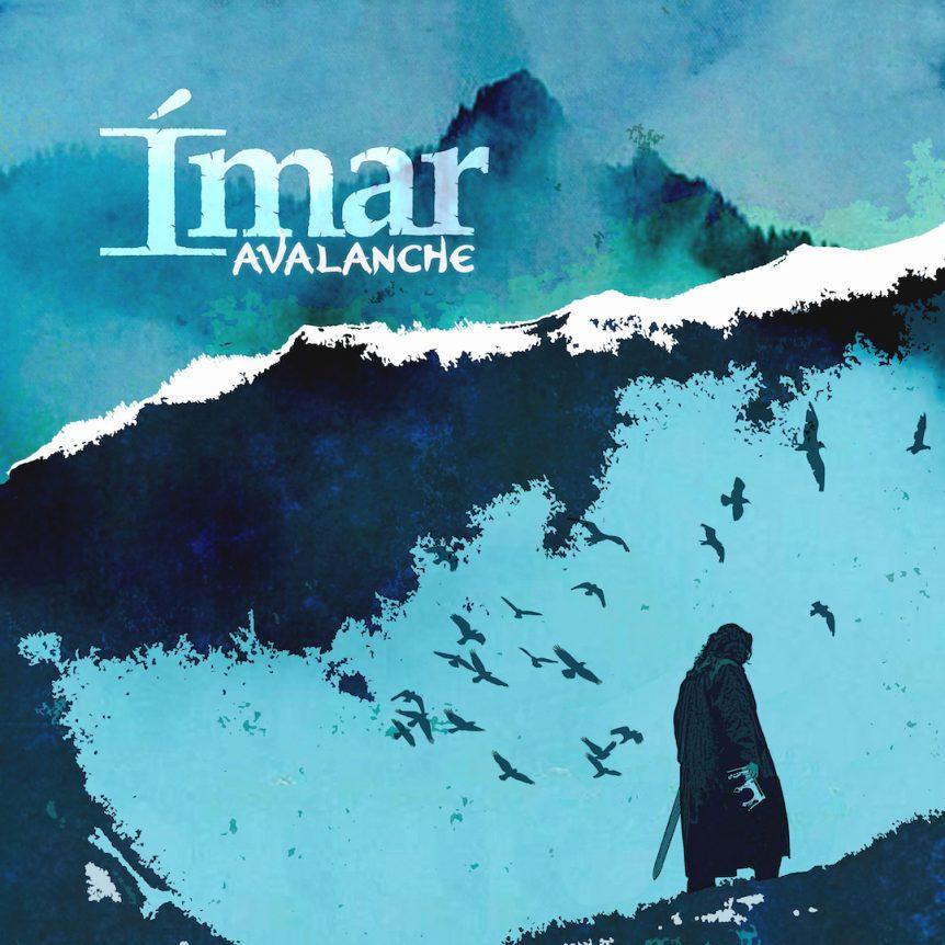 imar-avalanche-cover-862x862