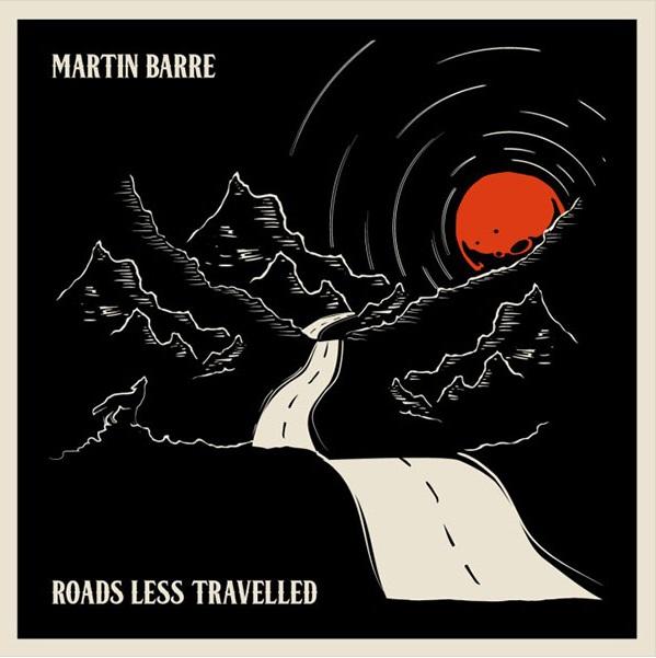 martin_barre