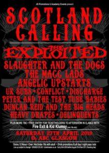 scotland-calling-2019-cover-323x455