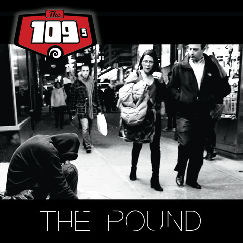 The 109