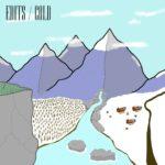 Cold Art