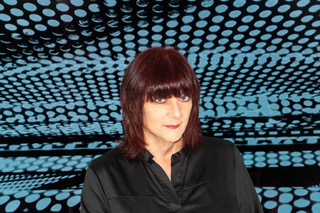 CoseyFanniTutti_Credit_ChrisCarter_67