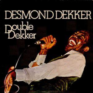 DESMOND-DEKKER-Double-Dekker