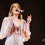 Florence + the Machine 16 © Melanie Smith