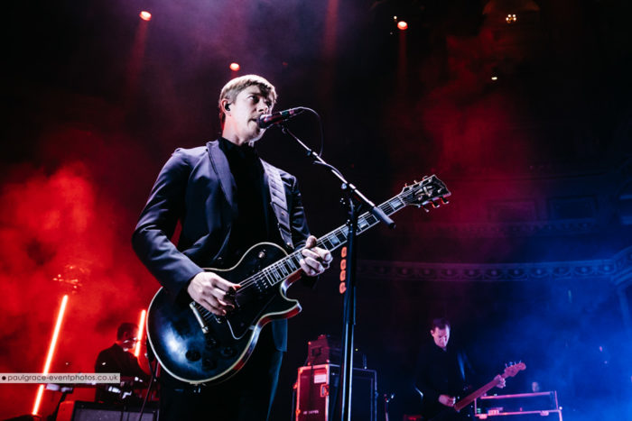 Interpol © Paul Grace-21