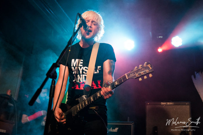 Virginmarys2 © Melanie Smith