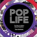 Tom Kirkham - Pop Life