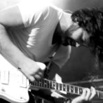 Shakey Graves: Manchester Academy – live review