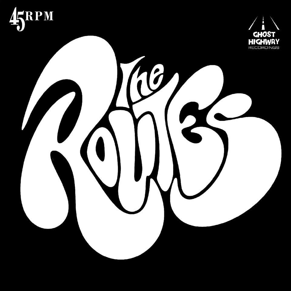 The Routes EP