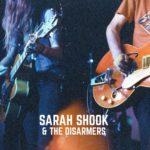 Sarah Shook The Way She Looked At You