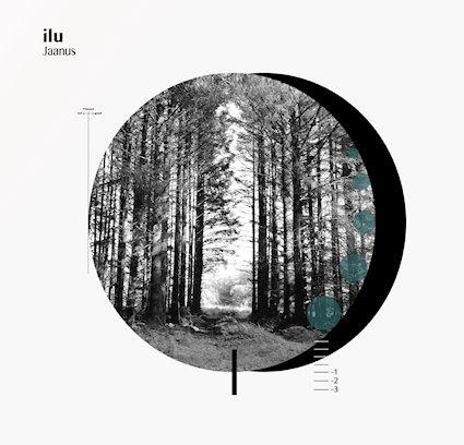 Listen! ilu Stream New Single 'Jannus' Ahead Of Release