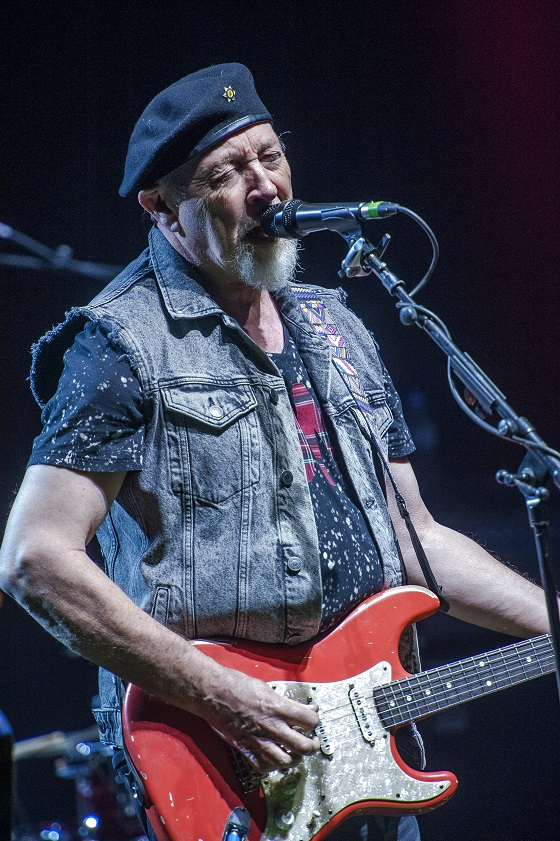 richard thompson opera house 211018 1
