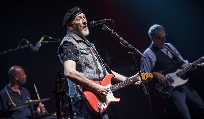 richard thompson opera house 211018 4