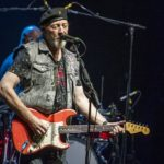 richard thompson opera house 211018 5