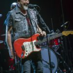 richard thompson opera house 211018 6
