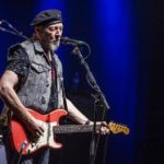 richard thompson opera house 211018 8
