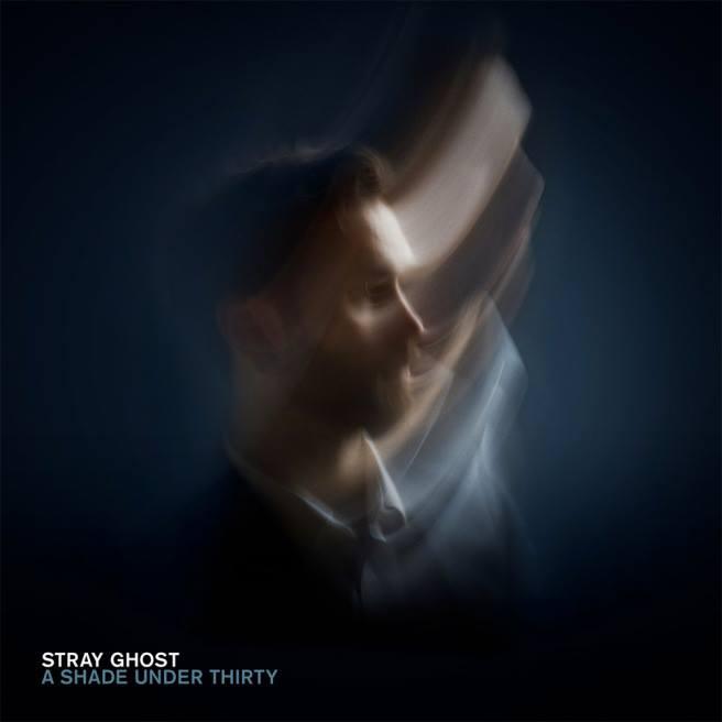 strayghost2