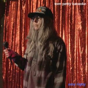 tom+petty+karaoke-2