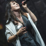 within temptation manchester apollo 10.11.18 10