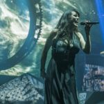 within temptation manchester apollo 10.11.18 7
