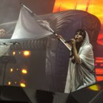 within temptation manchester apollo 10.11.18 8