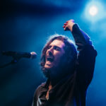 Hozier © Paul Grace