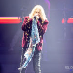 Def Leppard: Nottingham, Motorpoint Arena – live review