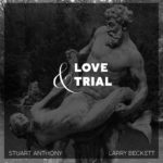 Love & Trial Front Cover Image Version