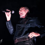 Peter Murphy2 © Melanie Smith