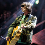 Richard Ashcroft 11 © Melanie Smith
