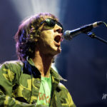 Richard Ashcroft 10 © Melanie Smith