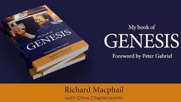 Richard-MacPhail-My-Book-of-Genesis