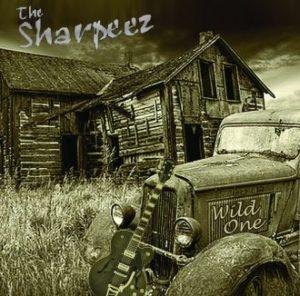 Sharpeez