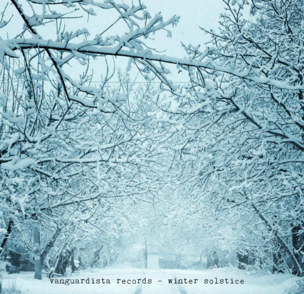 Vanguardista Records - Winter Solstice