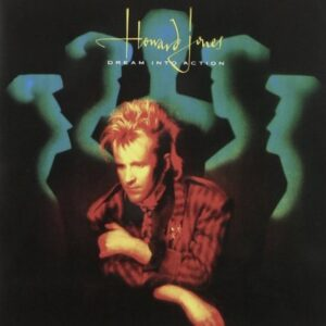 howard-jones-1985-dream-into-action-album