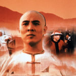 jet_li___once_upon_a_time_in_china_by_kriegdersterne77-d55fdru