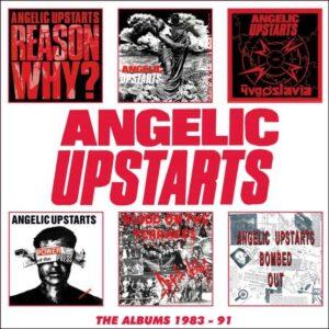 ANGELIC-UPSTARTS-83-91-box-555x555