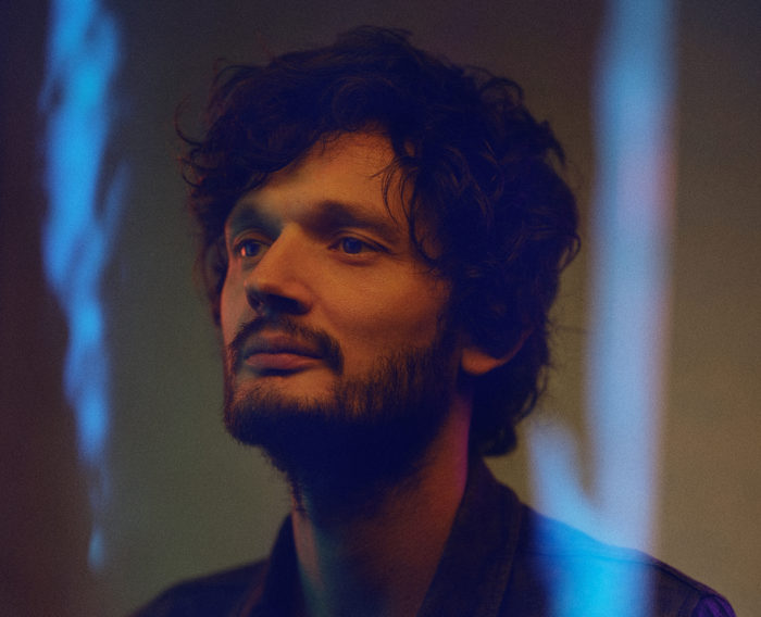 Apparat_credit_PhilSharp_sm