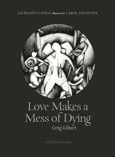 Gilbert_Cover_Web