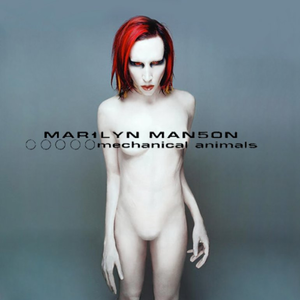 Marilyn_Manson_-_Mechanical_Animals