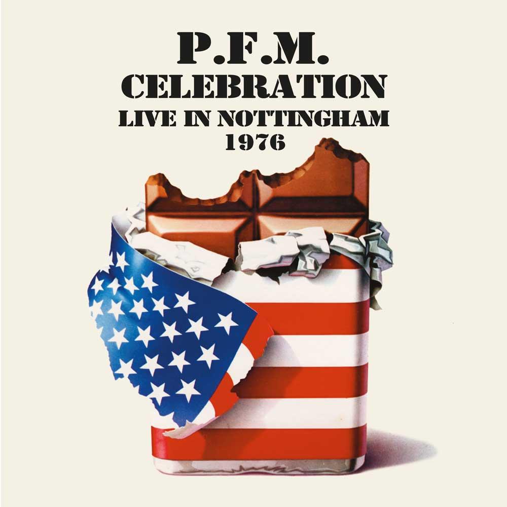 PFM-Nottingham