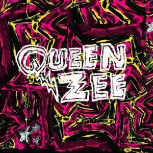 QZ Album