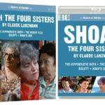 Shoah The Four Sisters