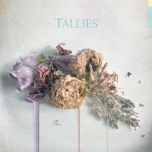 Tallies Album Cover